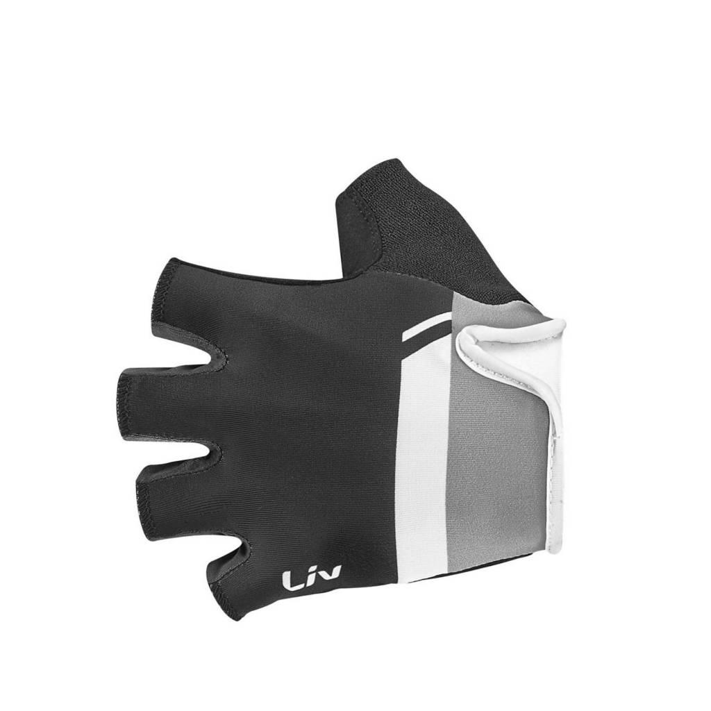LIV/GIANT Liv Capitana Gloves