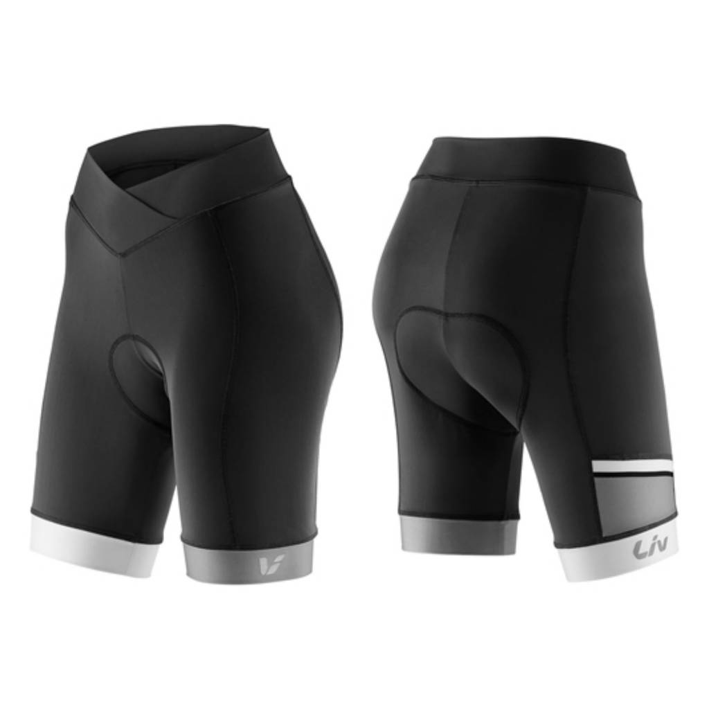 LIV/GIANT Liv Capitana Short