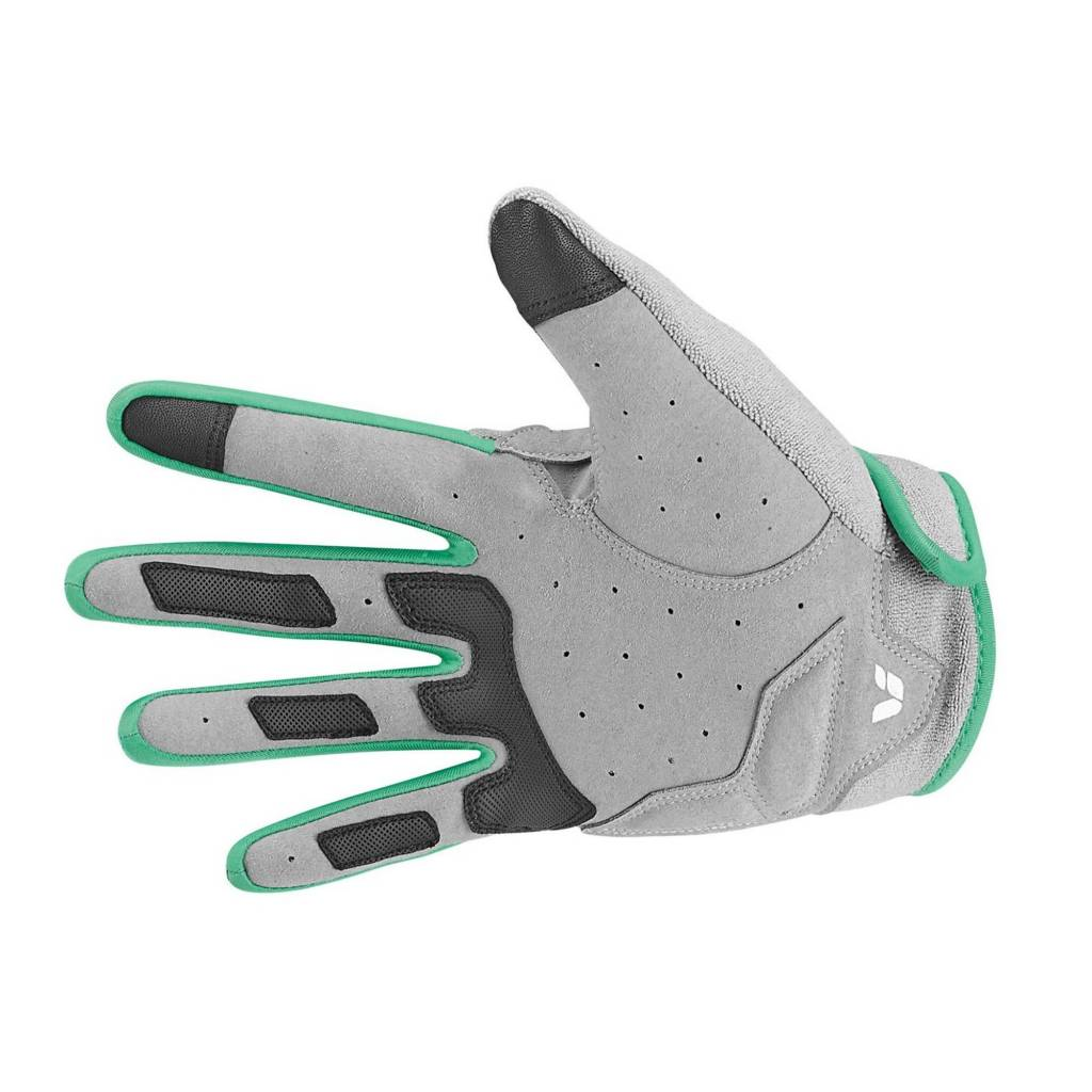 LIV/GIANT Liv Tangle Glove