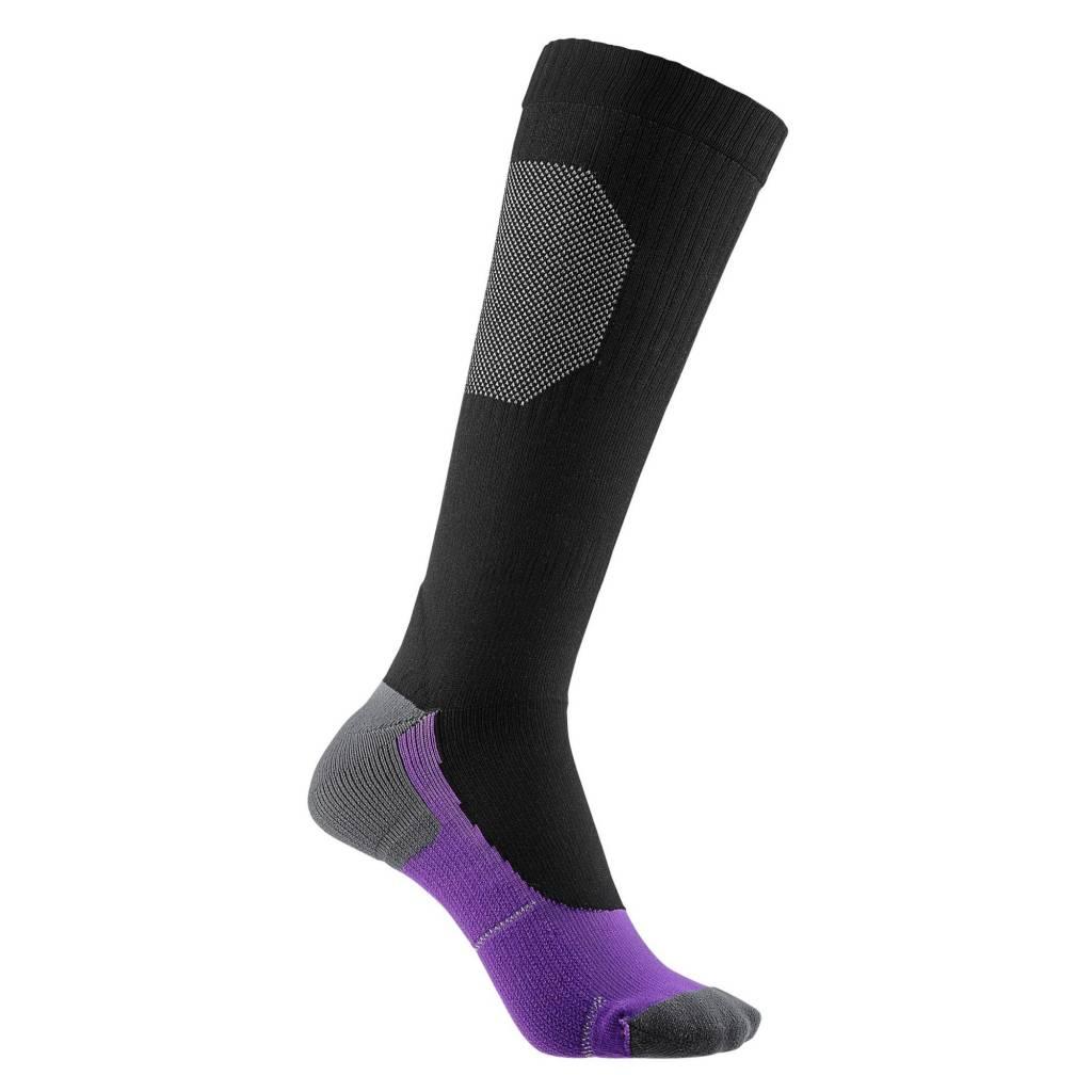 LIV/GIANT Liv Serene Compression Sock