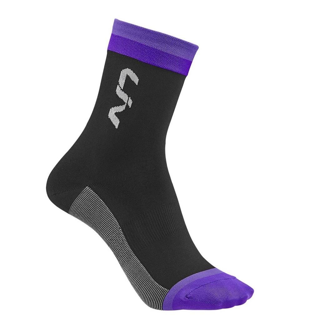 LIV/GIANT Liv Race Day Sock