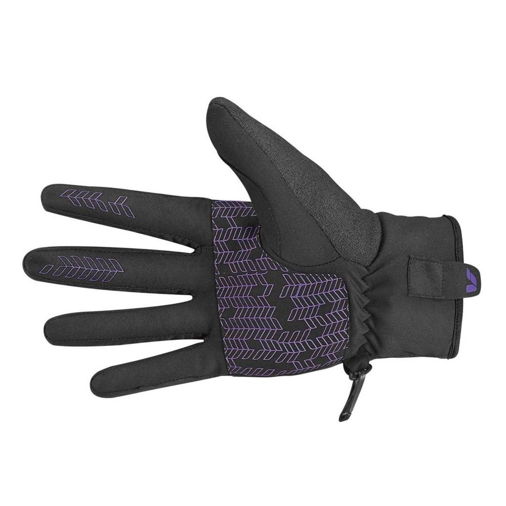 Liv Liv Norsa X Gloves