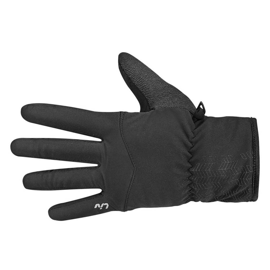 LIV/GIANT Liv Norsa X Gloves