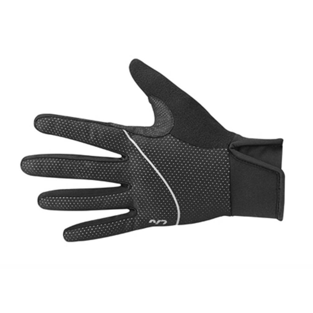 LIV/GIANT Liv Hearty Gloves