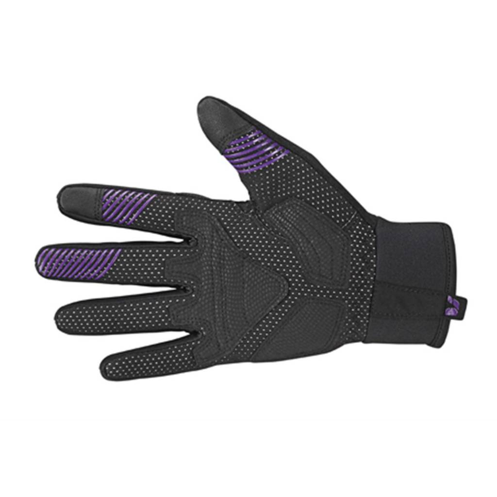 Liv Liv Hearty Gloves