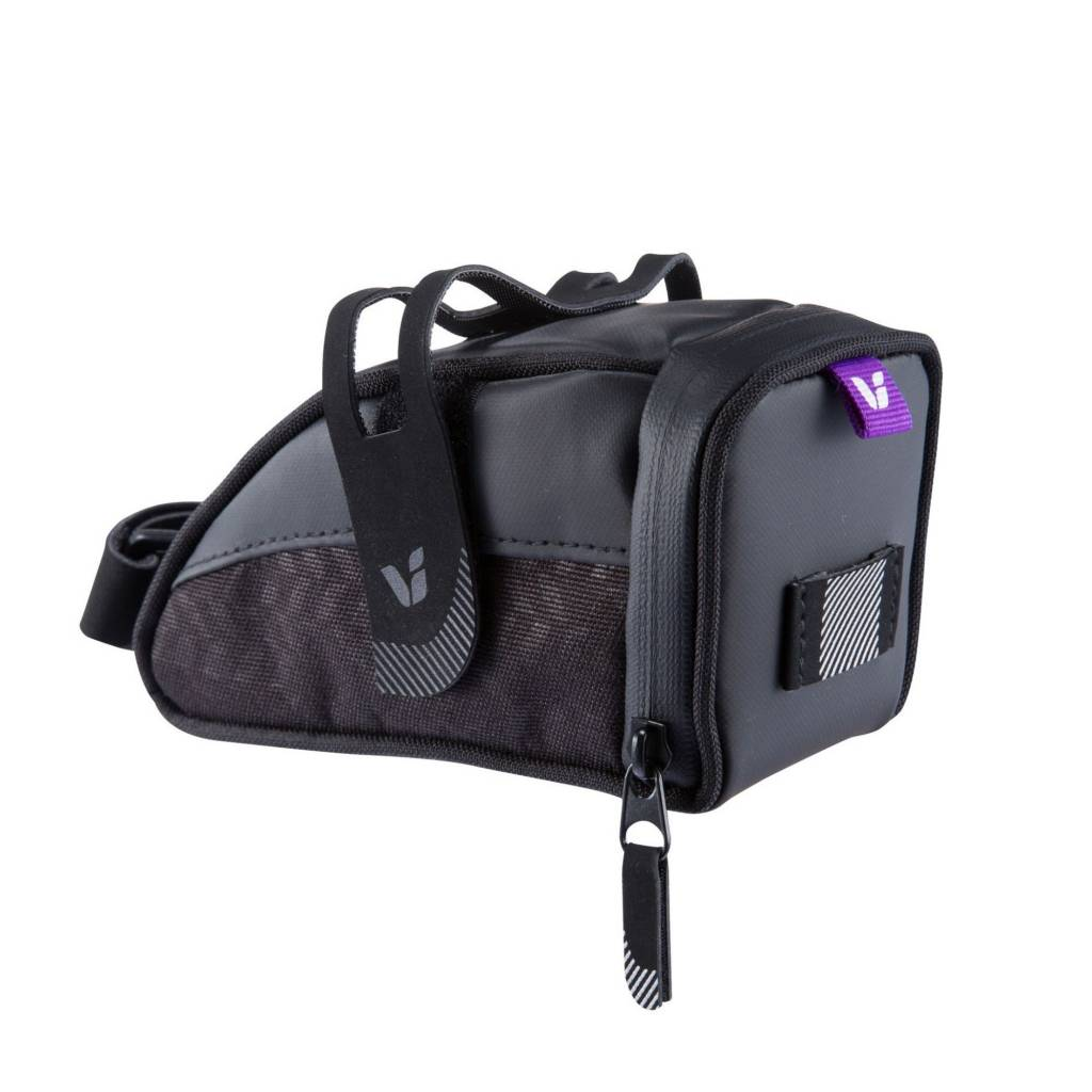 LIV/GIANT Liv Vecta Seat Bag