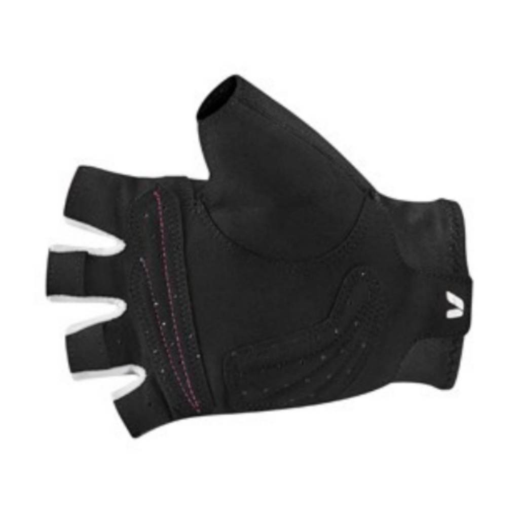 LIV/GIANT Liv Race Day Glove