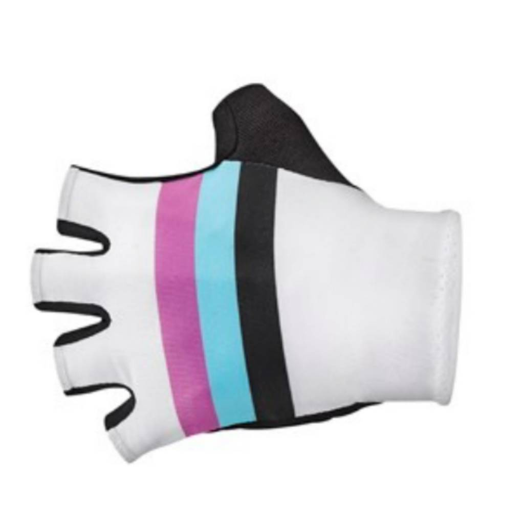 Liv Liv Race Day Glove