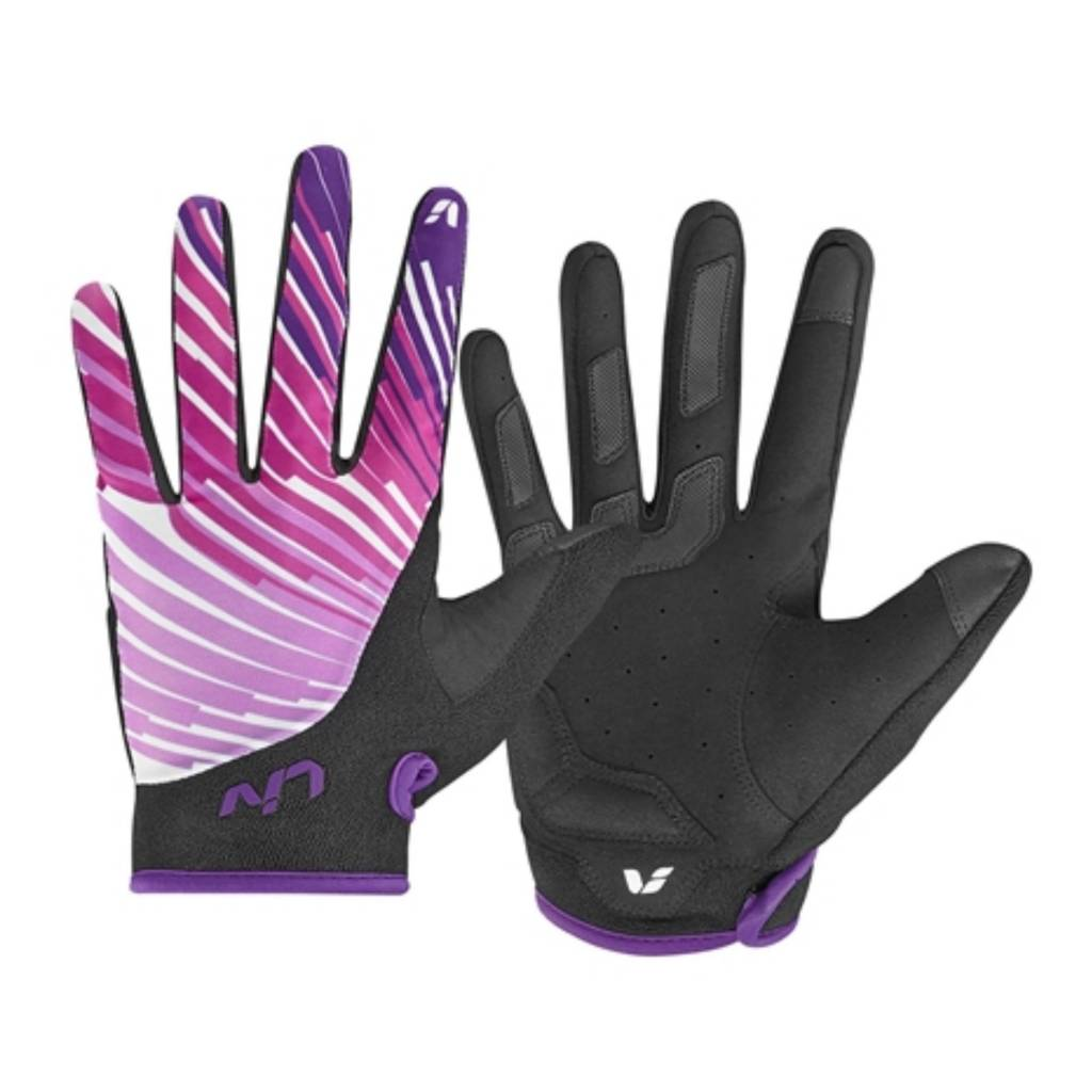 Liv Liv Tangle Glove