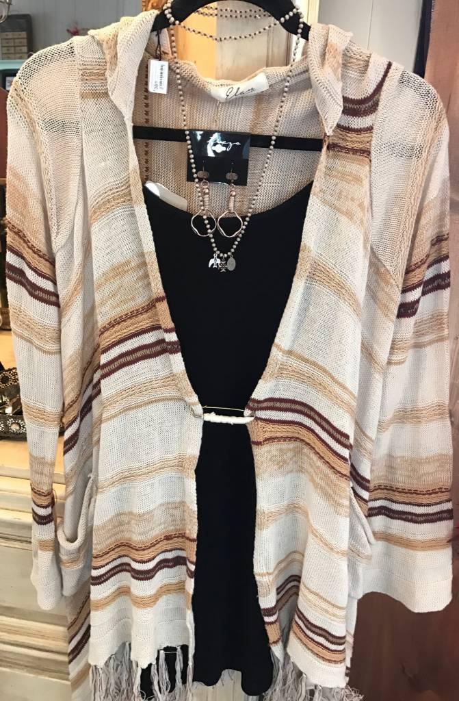 M-Rena Skinny Strap Tank Dress