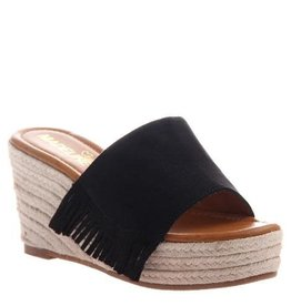 Dashed-blk wedge