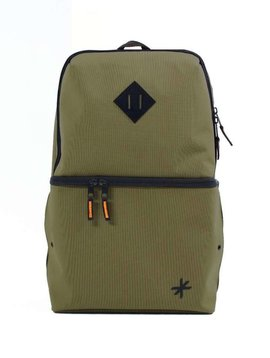 THE SHRINE SNEAKER DAYPACK