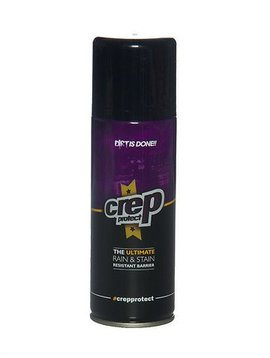 CREP PROTECT CREP PROTECT RAIN & STAIN