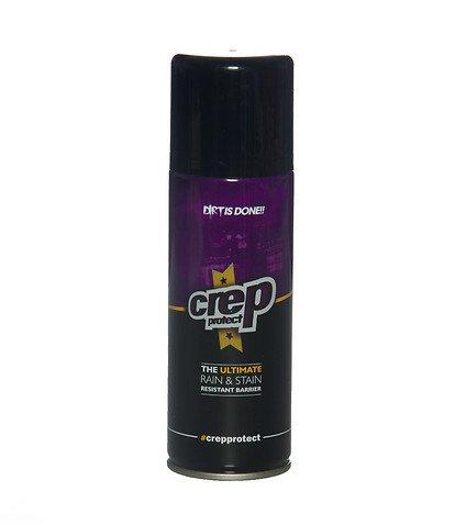 CREP PROTECT CREP PROTECT RAIN & STAIN