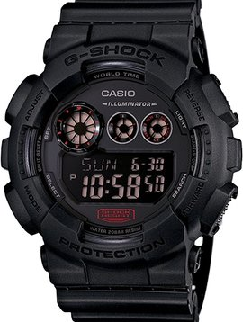G-SHOCK GSHOCK - GD-120MB-1