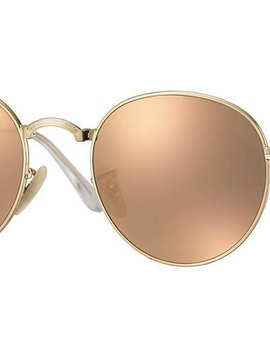 RAY-BAN RB3532 001/Z2 50