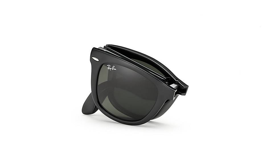 RAY-BAN RB4105 601S 54