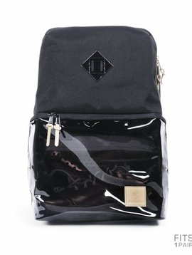 THE SHRINE SHRINE DAYPACK SMOKED