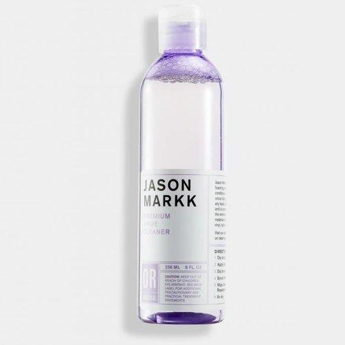 JASON MARKK 8OZ. PREMIUM SNEAKER SOLUTION