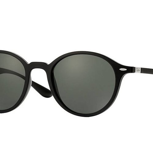 RAY-BAN RB4237 601S58 50