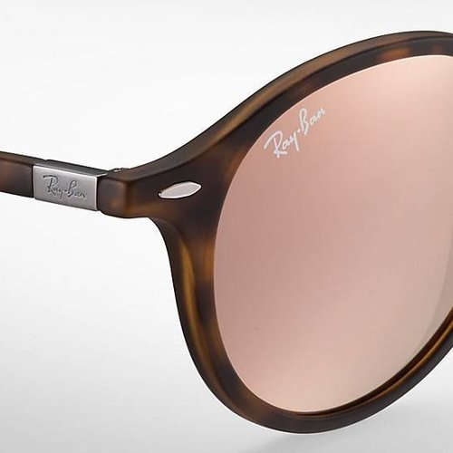 RAY-BAN RB4237 894/Z2 50
