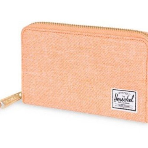 HERSCHEL SUPPLY CO THOMAS  NECTARINE