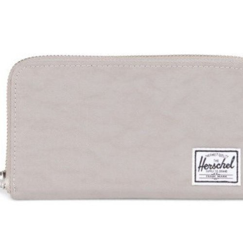 HERSCHEL SUPPLY CO THOMAS AGATE GRY