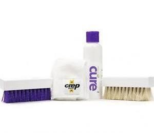 CREP PROTECT CREP CURE CLEANING PACK