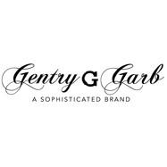 GENTRY GARB