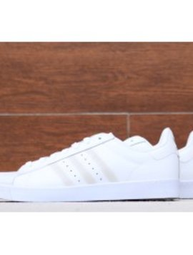 ADIDAS SUPERSTAR VULC F37463