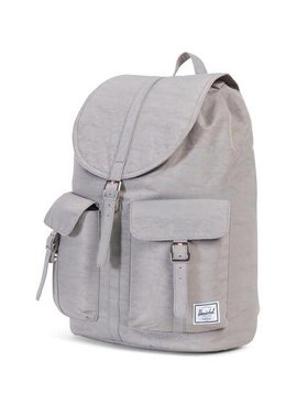 HERSCHEL SUPPLY CO DAWSON AGATE GRY