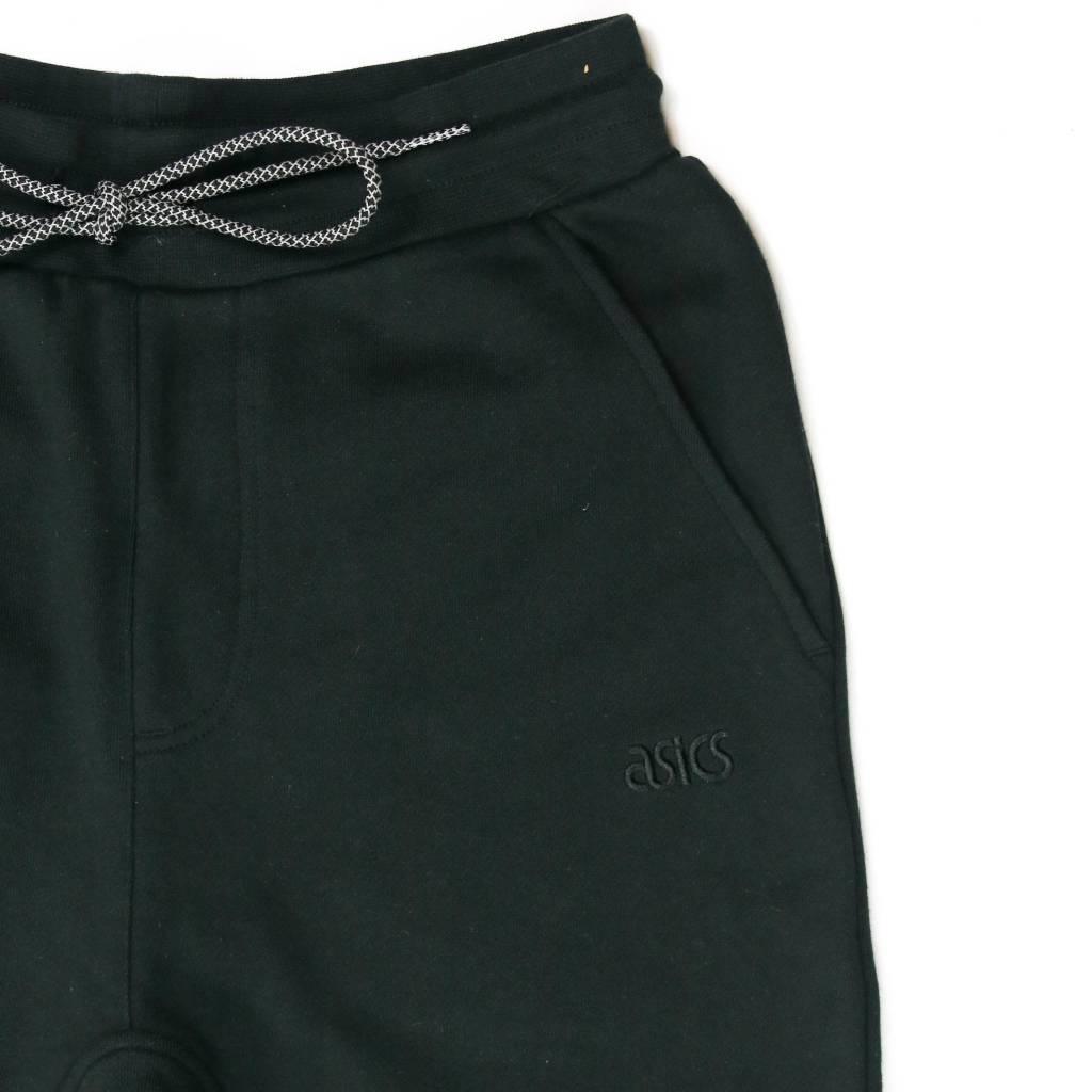 ASICS ASICS CLASSIC PANTS BLACK