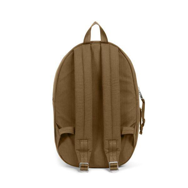 HERSCHEL SUPPLY CO LAWSON CTTN TWILL ARMY SRPLS