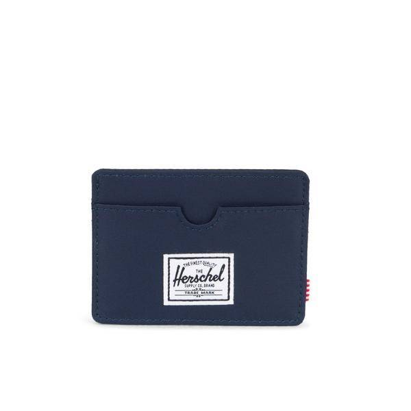 HERSCHEL SUPPLY CO CHARLIE NYLON NAVY