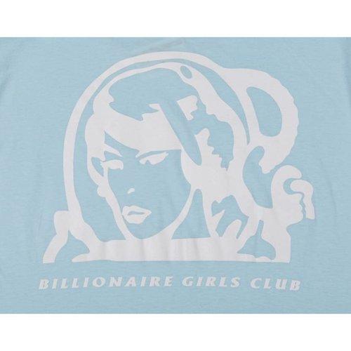 BBC GIRLS BGC VALENTINA TEE