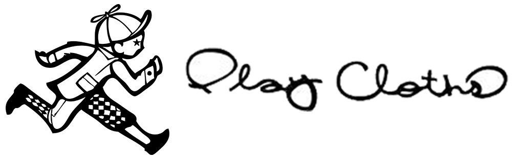 PLAYCLOTHS