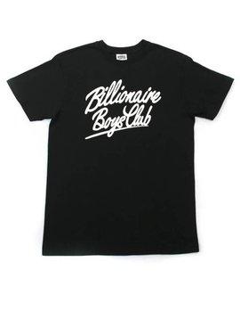 BILLIONAIRE BOYS CLUB BB VID SS TEE