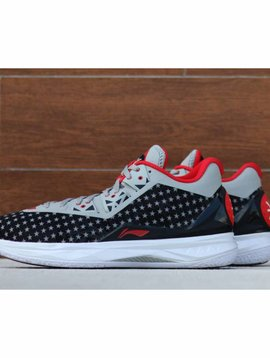 WAY OF WADE WOW4.0 VETERANS DAY ABAK033-15