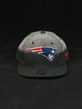 NEW ERA SPECKLE GRADE NEEPAT