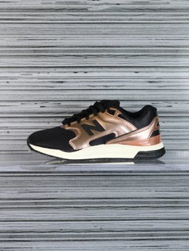 NEW BALANCE WL1550MC