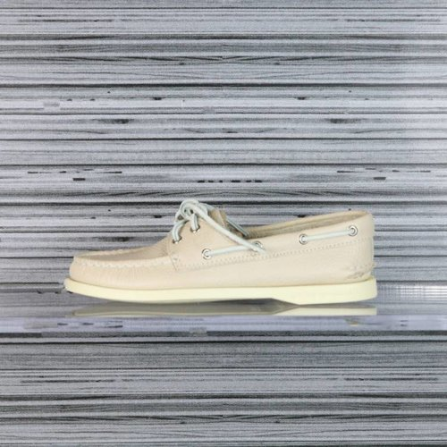 SPERRY A/O ICE 9195041