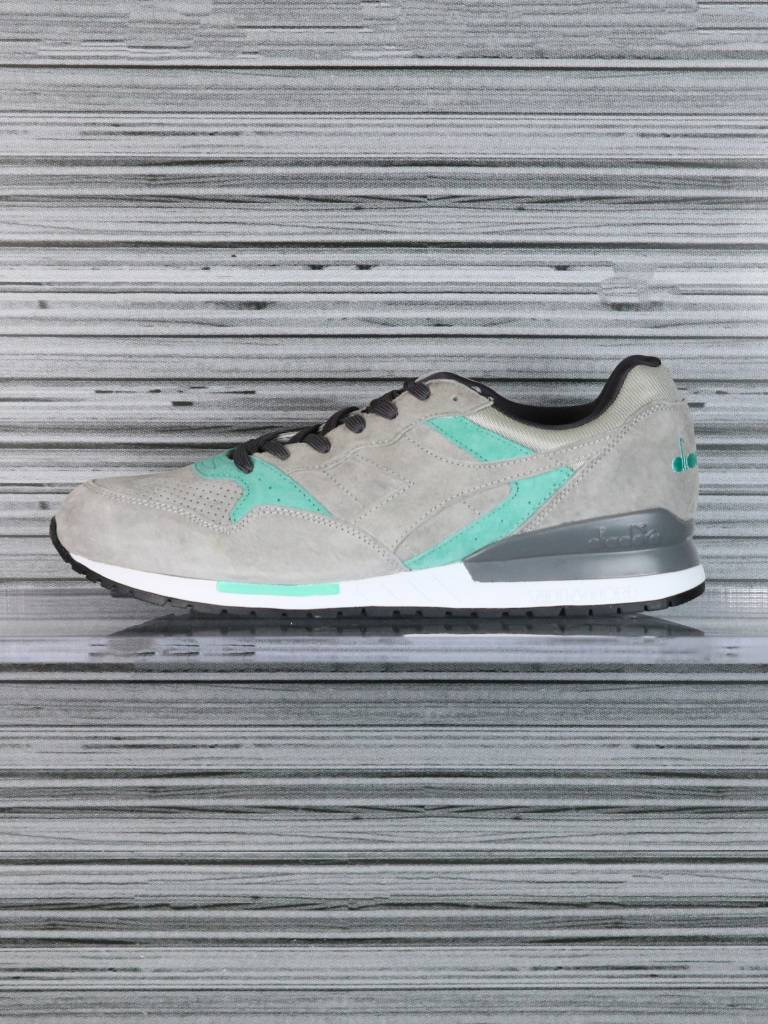 DIADORA INTREPID PREMIUM GRY ASH DUST