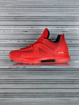 WAY OF WADE WOW5 COMING HOME GS