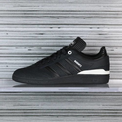 ADIDAS BUSENITZ CLASSIFIED  F37878