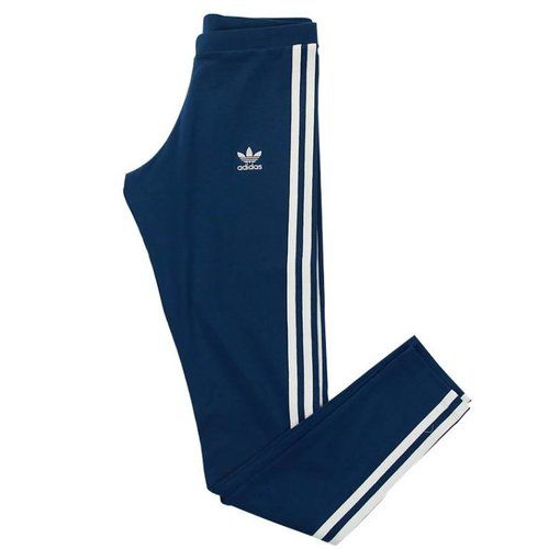 ADIDAS TIGHTS SHABLK