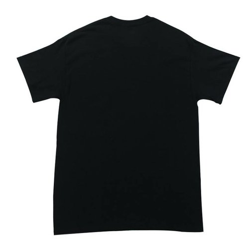THE EDITION EDITION CHIEF TEE BLK