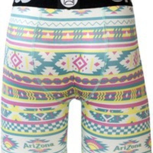 PSD UNDERWEAR TRIBAL