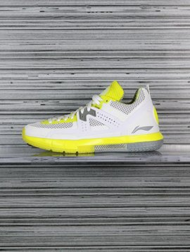 WAY OF WADE WOW5 WHITE VOLT
