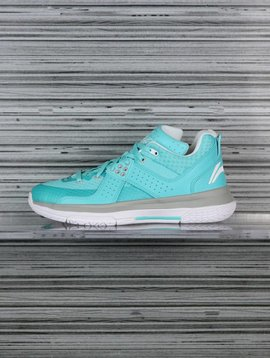 WAY OF WADE ABAL049-CA