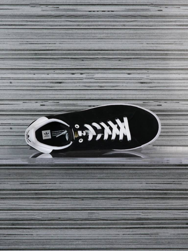 ADIDAS STAN SMITH VULC BB8743